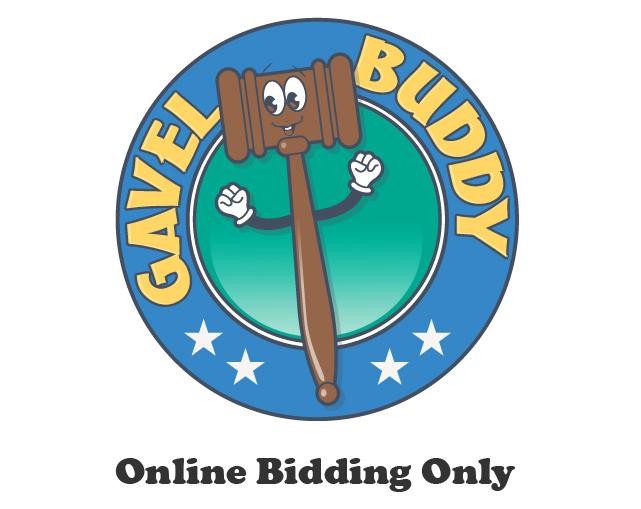 Online - Online Auctions