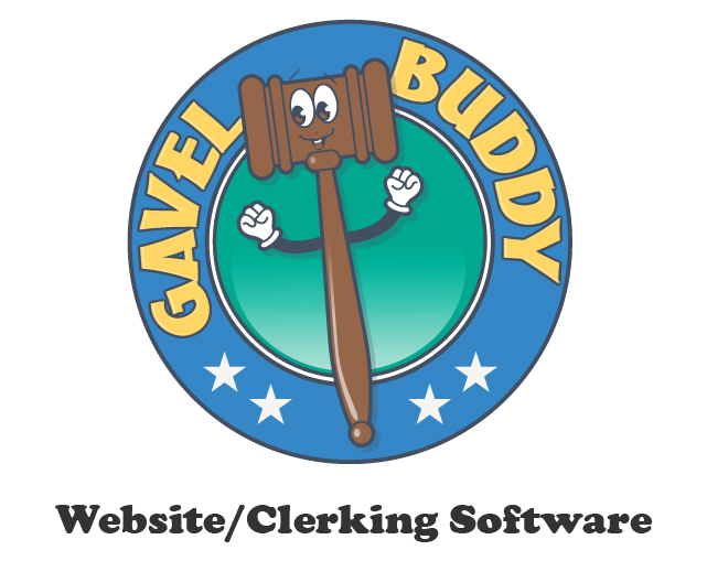 Website/Clerking Software